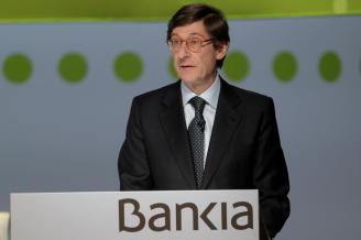 2017-03-29 Levante EMV - Bankia El agujero de BMN y los minoritarios