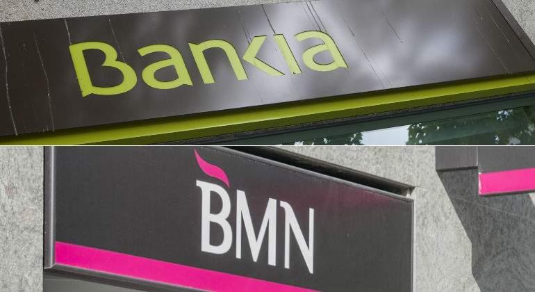 2017-04-15 El Economista - BMN pierde cuota en sis zonas de poder antes de la fusión con Bankia