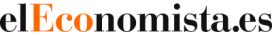 2017-04-26 El Economista