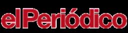 2017-04-26 El Periodico