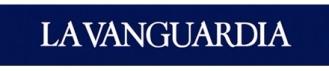2017-04-26 La Vanguardia