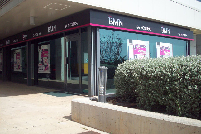 2017-04-27 Noticias Bancarias