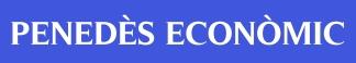 2017-04-27 Penedes-Economic