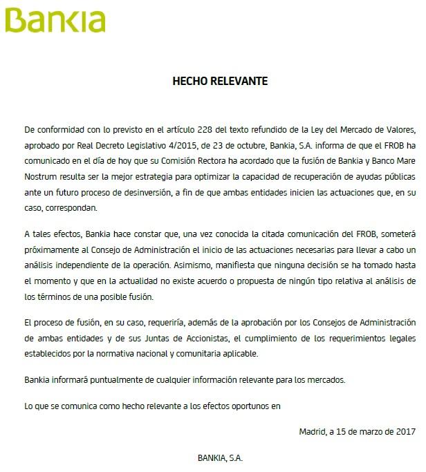 HR 2017-03-15(Bankia)