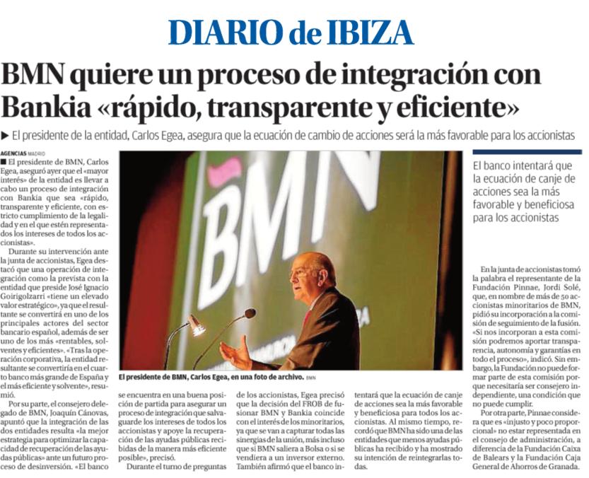 2017-05-06 Diario de Ibiza