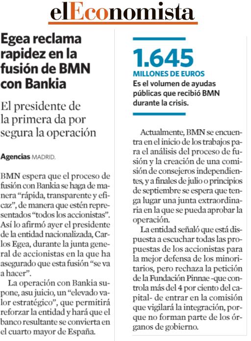 2017-05-06 El Economista