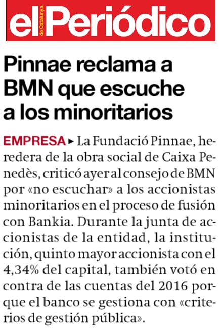 2017-05-06 El Periodico
