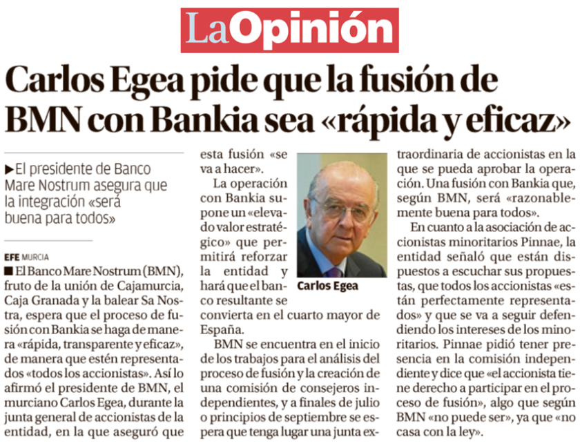 2017-05-06 La Opinion