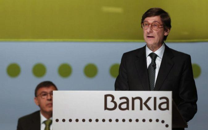 2017-05-22 Expansión - Bankia continua con .....