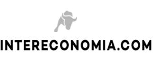 intereconomia-com-baixa.png