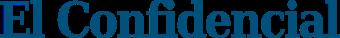 logo-elconfidencial-transporter