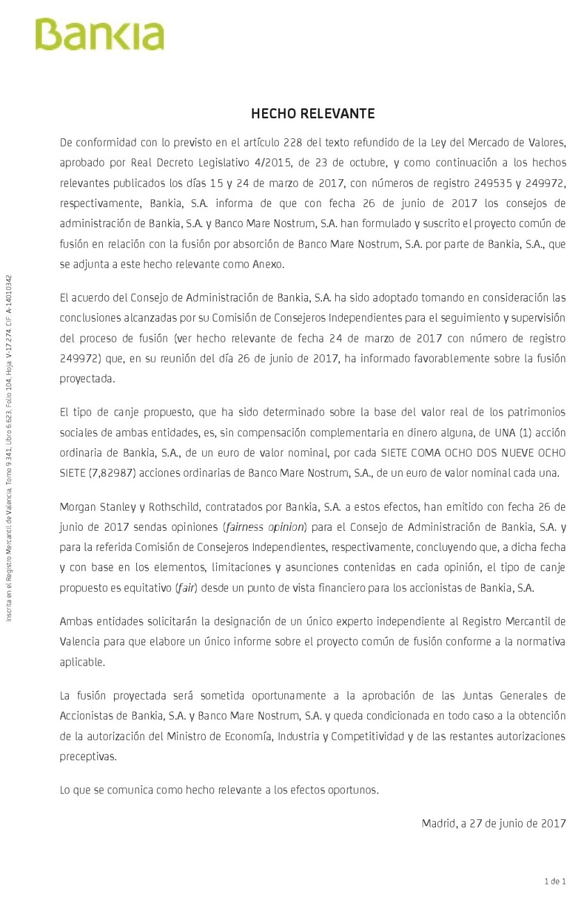 HR BANKIA 2017-06-27(1)-001