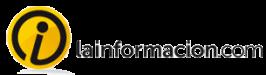 logo_la-informacic3b3n.png