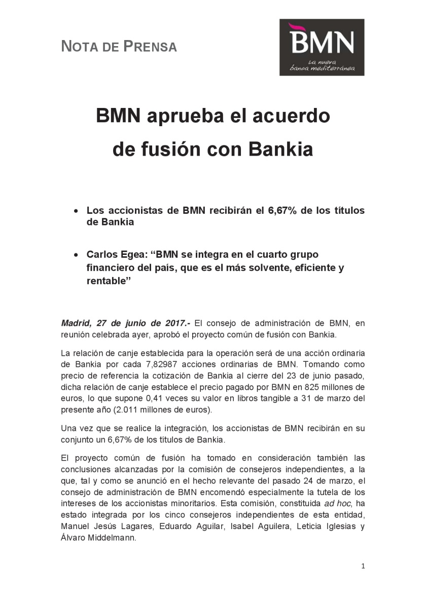 NP Fusión BMN-Bankia 2017-06-27(1)-001