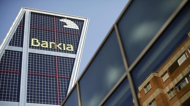 2017-07-21 Me recomiendan invertir en Bankia tras haber comprado BMN