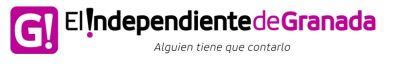 2017-09-14 El Independiente de Granada.JPG