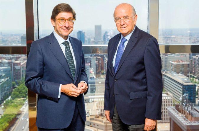 2017-12-30 Expansión-Bankia amplía capital por 205 millones para el canje con BMN